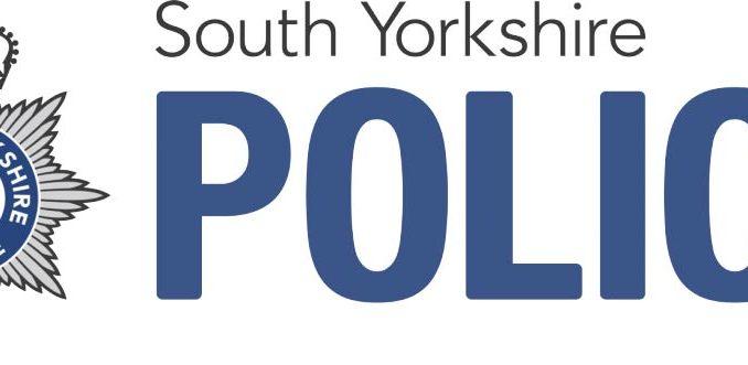 south-yorks-police